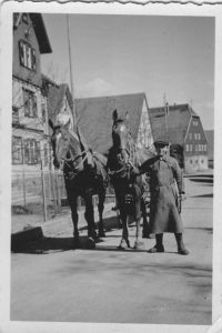Frey 1940