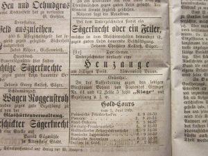 Pressekorrektur 1869