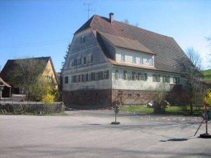 Nr10 Hofer Hof
