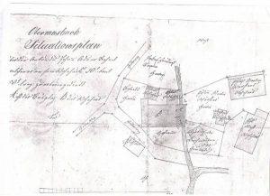 Bauplan 1830