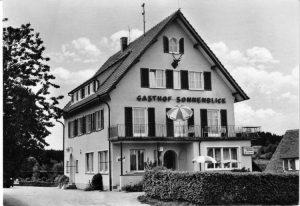 Sonnenblick 1972