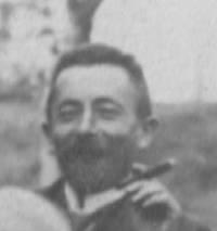 Georg Frey 1913