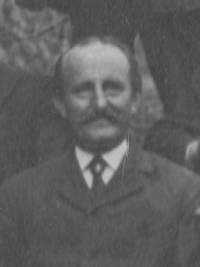 Johann Friedrich Kappler