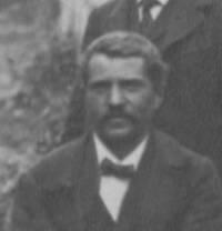 Karl Schanz 1913