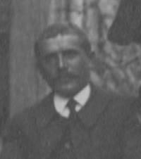 Friedrich Wurster