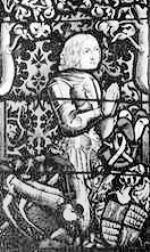 Ludwig I von Württemberg
