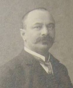 Emil Hamma