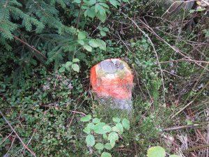 Kleiner Stein