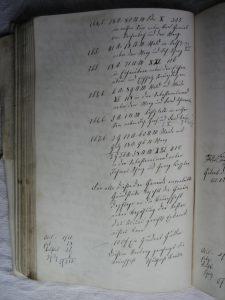 Kaufbuch_II_403_Kohlplatte