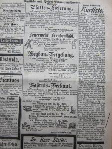Kurgastliste 1890