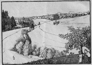 Im Musbacher Tal
