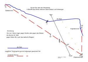 Skizze Streitgebiet Schnepfenloch